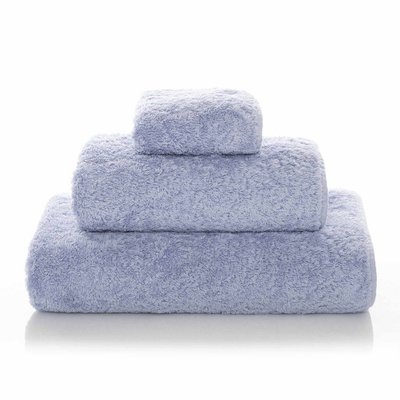 Buy Egyptian towel cotton Graccioza Egoist Baby Blue