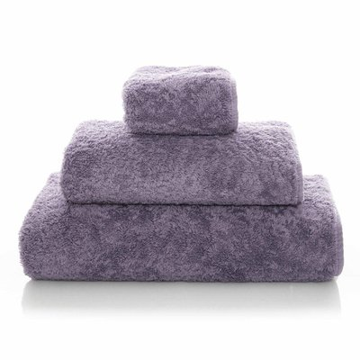 Buy Egyptian towel cotton Graccioza Egoist Lavander