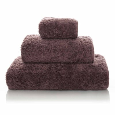 Buy Egyptian towel cotton Graccioza Egoist Marsala