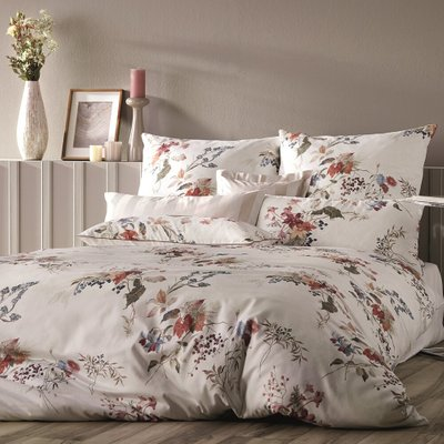 Buy Bed linen Curt Bauer Jane (6211)