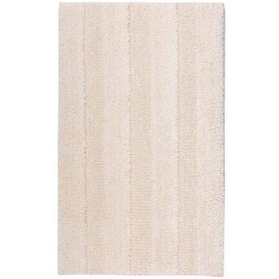 Buy Bath mat Sorema New Plus Natural