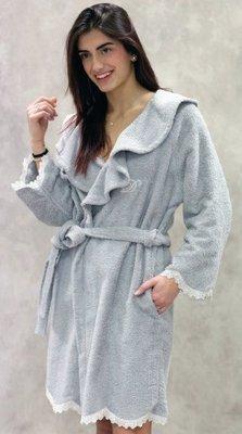 4aa208cacb5e ᐈ Элитные итальянские халаты David Home - Купить в Киеве, Украина