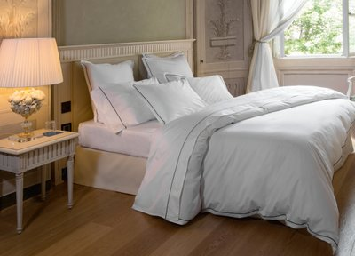 Buy Bed linen Signoria Firenze Luce