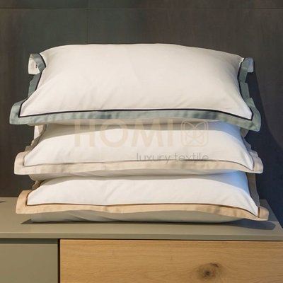 Buy Bed linen Signoria Firenze Luna